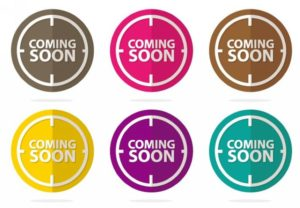 coming_soon_icon
