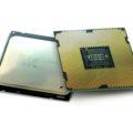 Intel Core i7-6900K SR2PB CPU Processor Desktop Socket LGA2011-3 R3