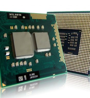 intel CPU socket G1 i3 i5 i7